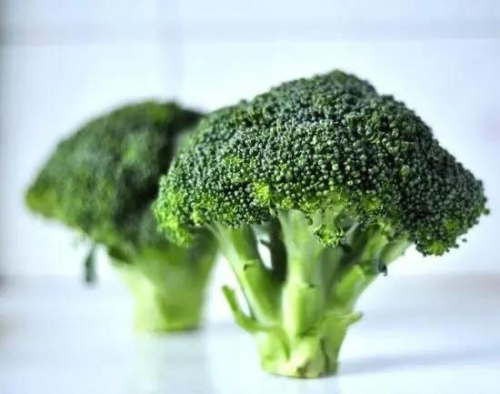食物吃对了,孩子不感冒!这5种超强食物一定要给孩子吃!